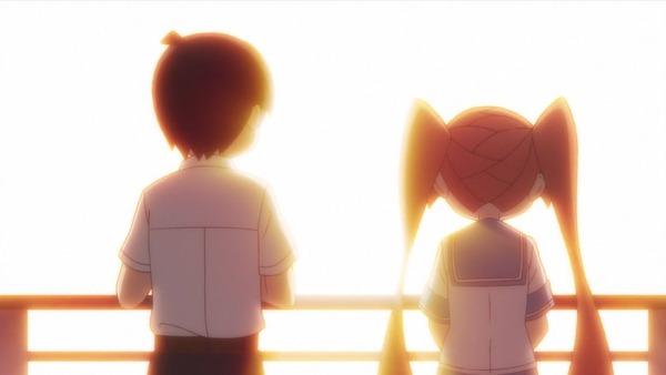 「上野さんは不器用」12話(最終回)感想 (29)