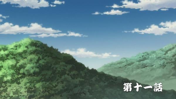 「昭和元禄落語心中」11話感想 (6)