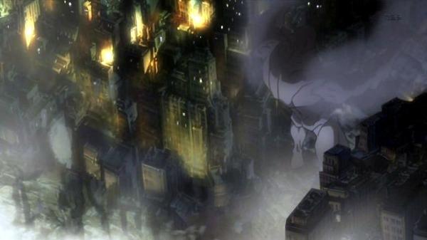 「血界戦線 & BEYOND」2期 9話 (58)