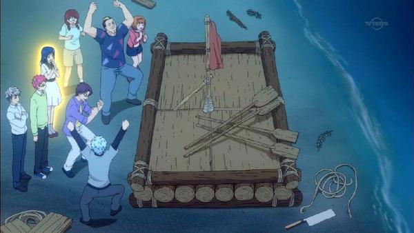 「斉木楠雄のΨ難」2期 7話 (25)