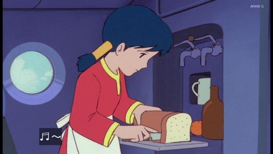 「未来少年コナン」第20話感想 画像 (117)