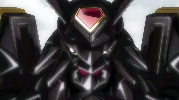 デジモンアドベンチャー tri (12)