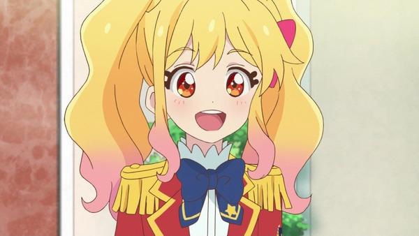 「アイカツスターズ!」第100話 最終回 (142)