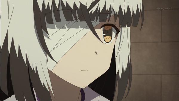 「刀使ノ巫女」7話 (28)