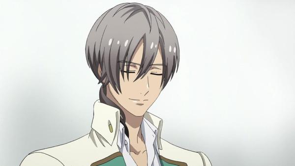 「スタミュ(第3期)」2話感想  (17)