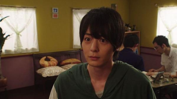 「仮面ライダービルド」49話(最終回)感想 (34)