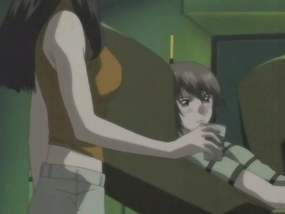 「蒼穹のファフナー」第2話感想 (47)