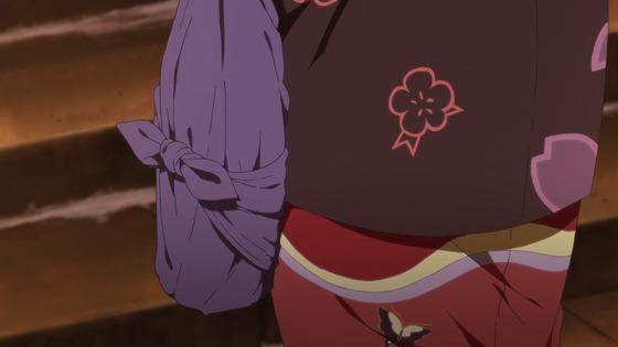 「氷菓」第20話感想 (34)