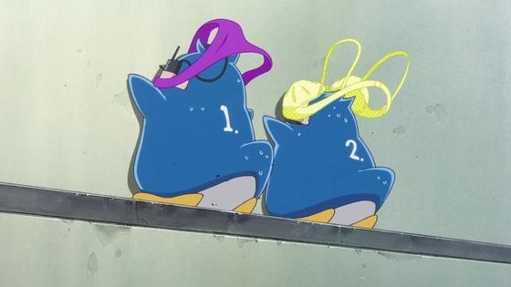 「輪るピングドラム」1話感想  (149)