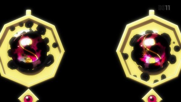 「マギアレコード」7話感想 画像 (47)