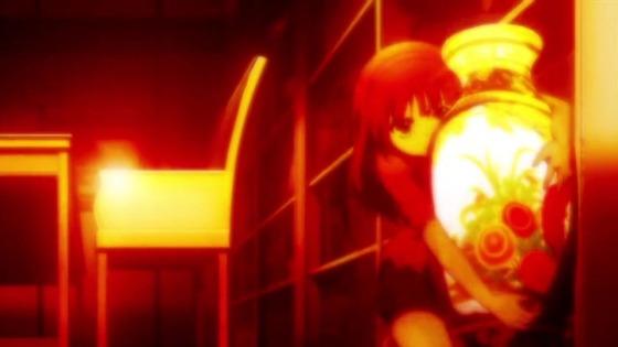 「Angel Beats!」第2話感想 (95)
