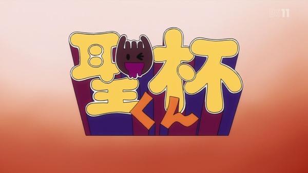 TV版「カーニバル・ファンタズム」第2回 (119)