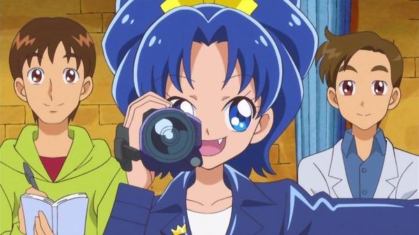 「キラキラ☆プリキュアアラモード」 (8)