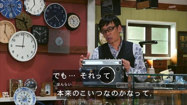 「仮面ライダージオウ」6話感想 (18)