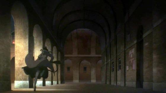 「進撃の巨人」67話(4期 8話)感想  (22)