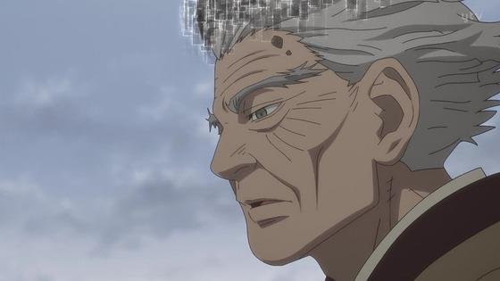 「ゴールデンカムイ」32話(3期 8話)感想 画像(実況まとめ) (85)