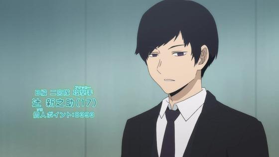 「ワールドトリガー」2期 12話感想 最終回 (181)