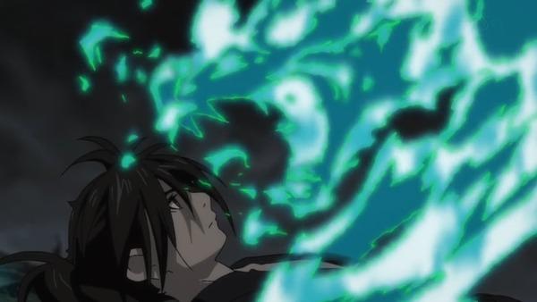「どろろ」第11話 感想 (58)