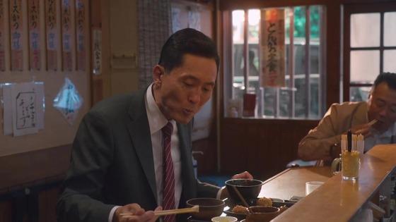 「孤独のグルメ Season9」1話感想 (93)