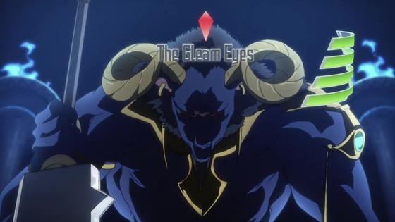 「SAO ソードアート・オンライン」8話感想 (145)