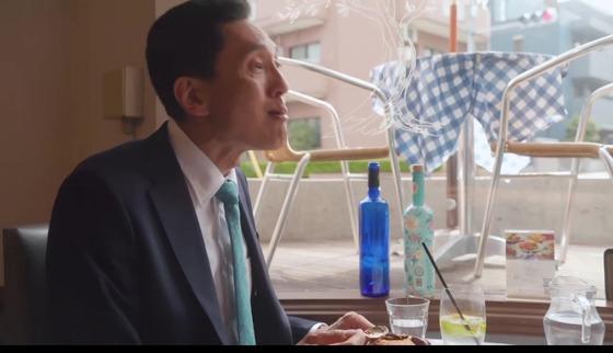 「孤独のグルメ Season9」3話感想 (98)