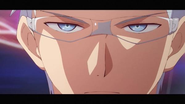 「彼方のアストラ」9話感想 (135)