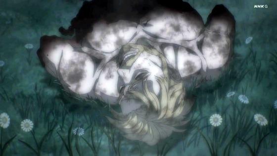 「進撃の巨人」第75話(4期 16話)感想 (3)
