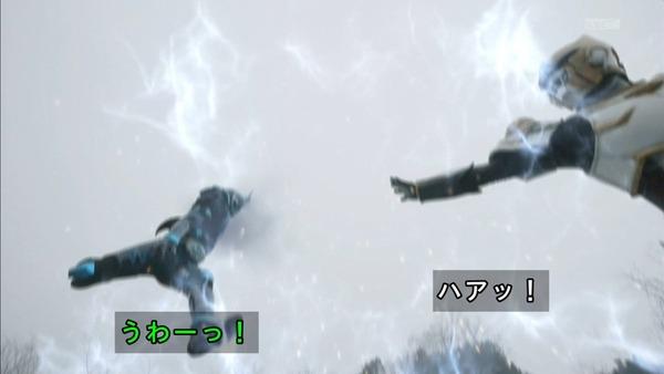 「仮面ライダーゴースト」23話感想 (29)