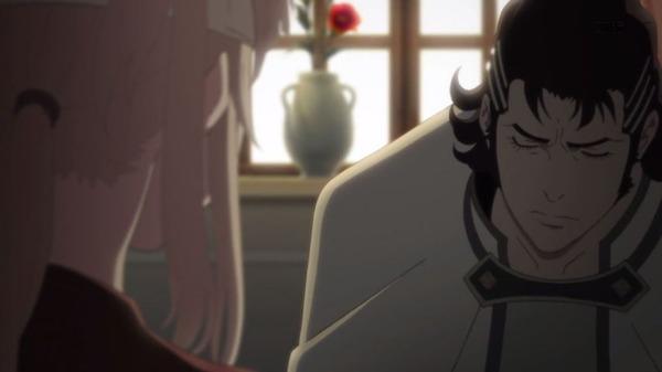 「神撃のバハムート VIRGIN SOUL」10話 (8)