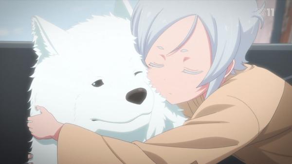 「キノの旅」8話 (57)