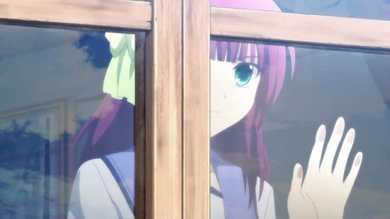 「Angel Beats!」第3話感想  (121)