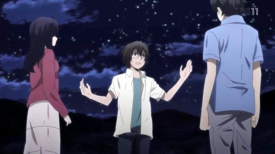 「グレイプニル」第12話感想  (39)