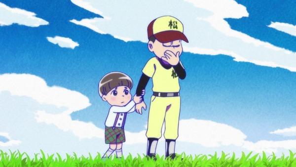 「おそ松さん」2期 12話 (44)