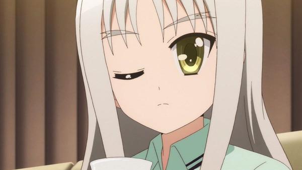 魔法少女リリカルなのはViVid (17)