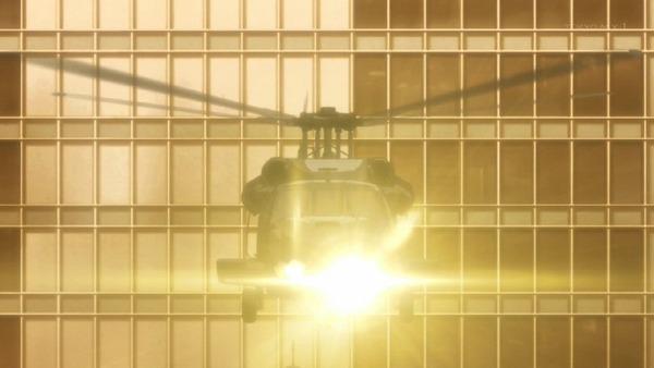 「シュタインズ・ゲート ゼロ」18話感想 (61)