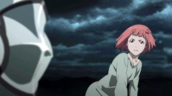 「神撃のバハムート VIRGIN SOUL」13話 (38)