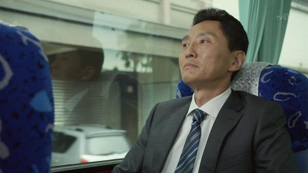 孤独のグルメ Season5 (26)
