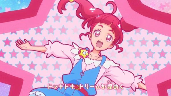 「スター☆トゥインクルプリキュア」44話感想 画像  (6)
