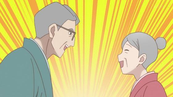 「かくしごと」第10話感想 (72)