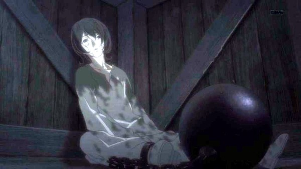 「神撃のバハムート VIRGIN SOUL」10話 (58)