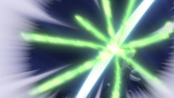 「半妖の夜叉姫」第8話感想 画像 (61)