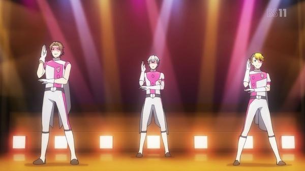 「アイドルマスター SideM」5話 (64)
