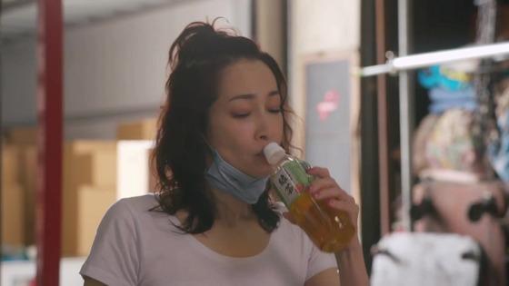 「孤独のグルメ Season9」1話感想 (26)