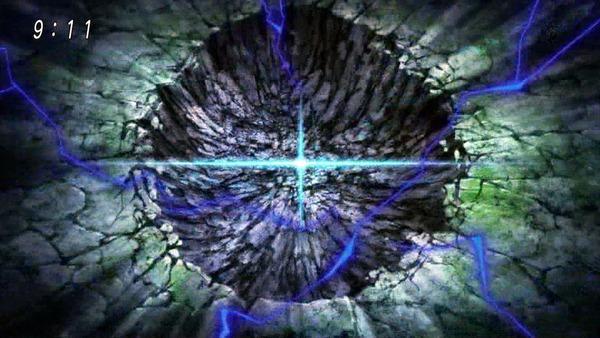 「ドラゴンボール超」90話 (17)