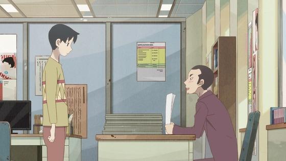 「かくしごと」第11話感想 (73)