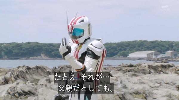 仮面ライダードライブ (53)