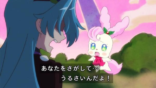 「キラキラ☆プリキュアアラモード」22話 (14)