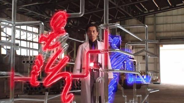 「仮面ライダービルド」43話感想 (37)