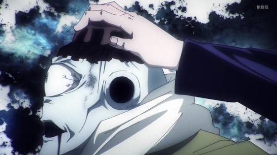 「呪術廻戦」第7話感想(実況まとめ)画像 (92)