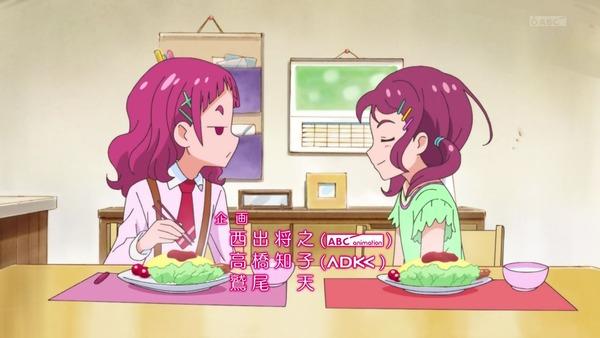 「HUGっと!プリキュア」49話感想 (13)
